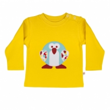 T-shirt Penguins